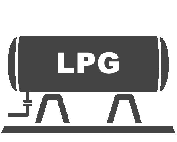 LPG_icon